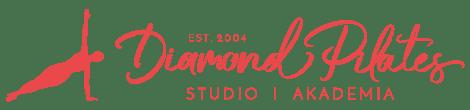 Diamond Pilates - Szkolenia i Kursy Pilates