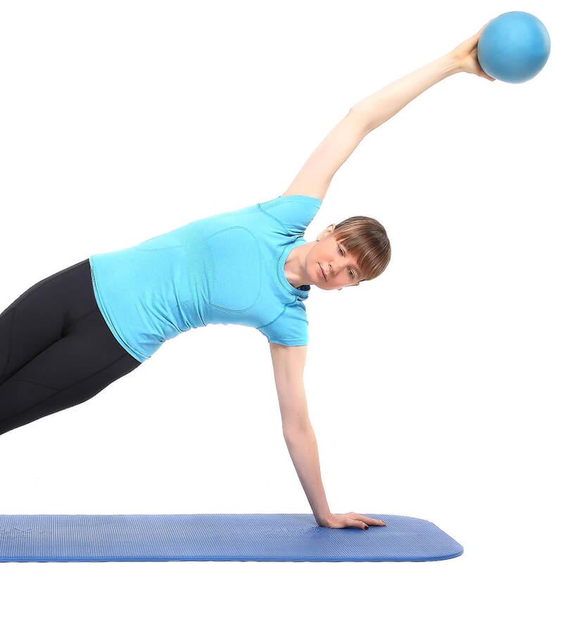 Diamond-pilates-szkolenia-kursy-zajecia-pilates-Bozena-Wlodarczyk-min
