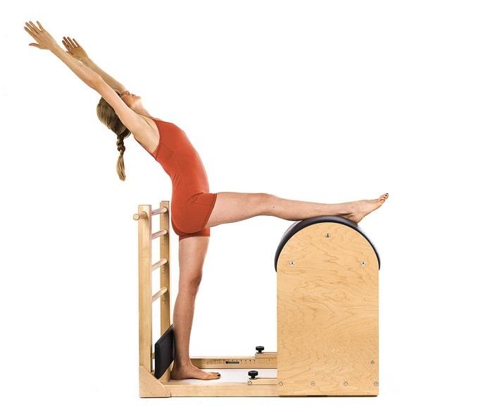 Diamond-pilates-szkolenia-kursy-zajecia-pilates-img-1-min
