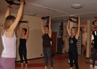 Diamond-pilates-szkolenia-kursy-zajecia-pilates-z_modulu_6a-min