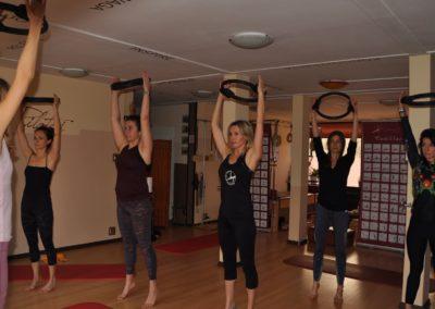 Diamond-pilates-szkolenia-kursy-zajecia-pilates-zajecia-grupowe-bg-min